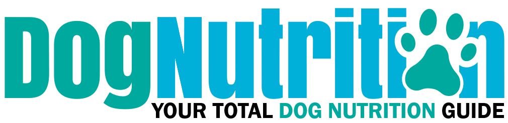 Dog Nutrition Guide
